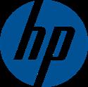 Imagem para fabricante HP