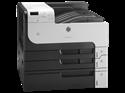 Imagem de HP LASERJET  M712XH A3     41PM A4/20 A3