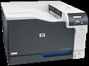 Imagem de HP LASERJET COLOR CP5225N   20/20PPM A3