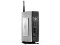 Imagem de PC HP THIN CLIENT T510 2GB 16GB WIRELESS
