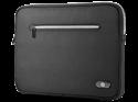 "Imagem de BOLSA HP 11.6"" BLACK SLEEVE"