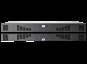 Imagem de HP KVM 2X1EX16 CONSOLE SWITCH G2