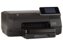 Imagem de HP OFFICEJET PRO 251DW WIRELESS 20/15PPM