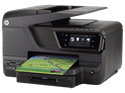 Imagem de HP OFFICEJET PRO 276DW WIRELESS 20/15PPM