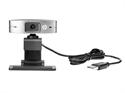 Imagem de WEBCAM HP USB 720P V2 BUSINESS
