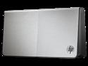 Imagem de COLUNAS HP S9500 WIRELESS PORTABLE