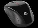 Imagem de Rato sem fios HP X3000
