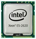 Imagem de HP PROC E5-2620 INTEL XEON DL360 G8 KIT