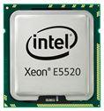 Imagem de PROCESSADOR HP E5520 DL380 G6 KIT