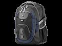 "Imagem de MOCHILA HP PREMIER3 BLUE BACKPACK 15.6"""