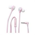 Imagem de IN-EAR HP H2310 PINK