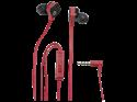 Imagem de IN-EAR HP H2310 RED