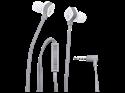 Imagem de IN-EAR HP H2310 WHITE