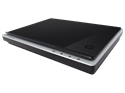 Imagem de SCANNER HP 200 FLATBED PHOTO 2400 X 4800