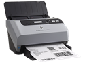 Imagem de SCANNER HP SJ5000 S2 FLOW ENTERPRISE