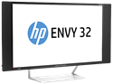 "Imagem de MONITOR 32"" HP ENVY MEDIA DISPLAY"