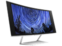"Imagem de MONITOR 34"" HP ENVY 34C MEDIA DISPLAY"