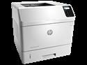 Imagem de HP LASERJET MONO M605DN 55PPM A4