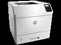 Imagem de HP LASERJET MONO M606DN 62PPM A4