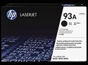Imagem de TONER HP CZ192A * BLACK M435 12,000 PAGO