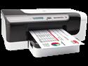 Imagem de HP OFFICEJET  PRO 8000 ENT PCL5/6/PS DUP