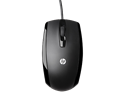 Imagem de MOUSE HP USB OPTICAL
