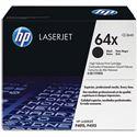 Imagem de TO HP CC364X  4014/4015