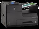Imagem de HP OFFICEJET PRO X451DW DUPLEX W/LESS