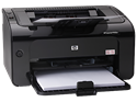 Imagem de HP LASERJET  P1102 W      18PPM