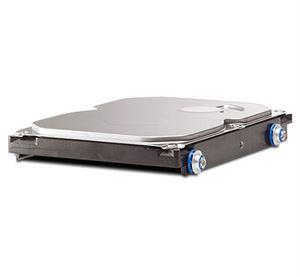 "Imagem de HD INT 3.5""  500 GB SATA 6GPS HP 1 / 25"