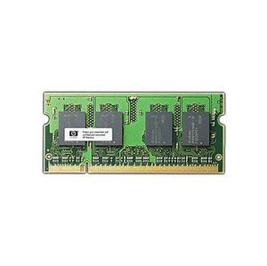 Imagem de MOD HP  4G DDR3-1600 SODIMM