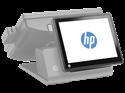 """Imagem de POS HP DISPLAY RP7 10.4"""" CFD"""