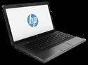 """Imagem de PORT HP  650 I3-2380 15.6"""" 4G 500G W8P"""