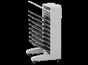 Imagem de BANDEJA HP 8-BIN MAIL BOX PARA HP M9050