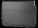 """Imagem de BOLSA HP 13.3"""" X2 DUAL MODE"""