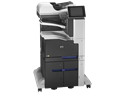 Imagem de HP LASERJET MFP COLOR M775Z+ 30PPM A3