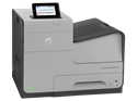 Imagem de HP OFFICEJET ENT X555DN COLOR 42PPM