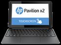 "Imagem de PORT HP.10"" X2 Z3736F 2G 32GMMC WIFI W8"