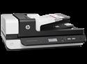 Imagem de SCANNER HP 7500 ADF   A4    600PPP