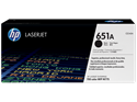 Imagem de TO HP CE340A *  MFP 775 BLACK (13,500)