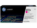 Imagem de TO HP CE343A *  MFP 775 MAGENTA (16,000)