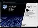 Imagem de TO HP CE505XD BLACK 2055 --- (2)