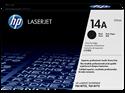 Imagem de TO HP CF214A *  MFP M712 BLACK (10,000)
