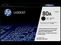 Imagem de TO HP CF280A * M400 PRETO (2,700 PAGES)