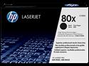 Imagem de TO HP CF280X  M400 PRETO (6,900 PAGES)