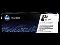 Imagem de TO HP CF283A *  MFP M127 BLACK (1,500)