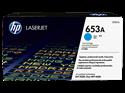 Imagem de TO HP CF321A * CYAN MFP680 (16,500 PAG)