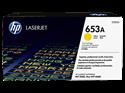 Imagem de TO HP CF322A * YELLOW MFP680(16,500 PAG)