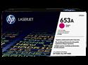 Imagem de TO HP CF323A * MAGENTA MFP680(16,500PAG)
