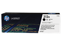 Imagem de TO HP CF380A * M476   BLACK 2,400 PAGO